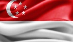 ЦБ Сингапура: ни один из изученных нами токенов не подподает под определение ценных бумаг