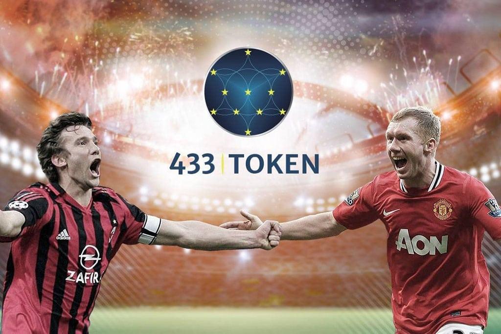 soccer-stars-fans-433-tokens