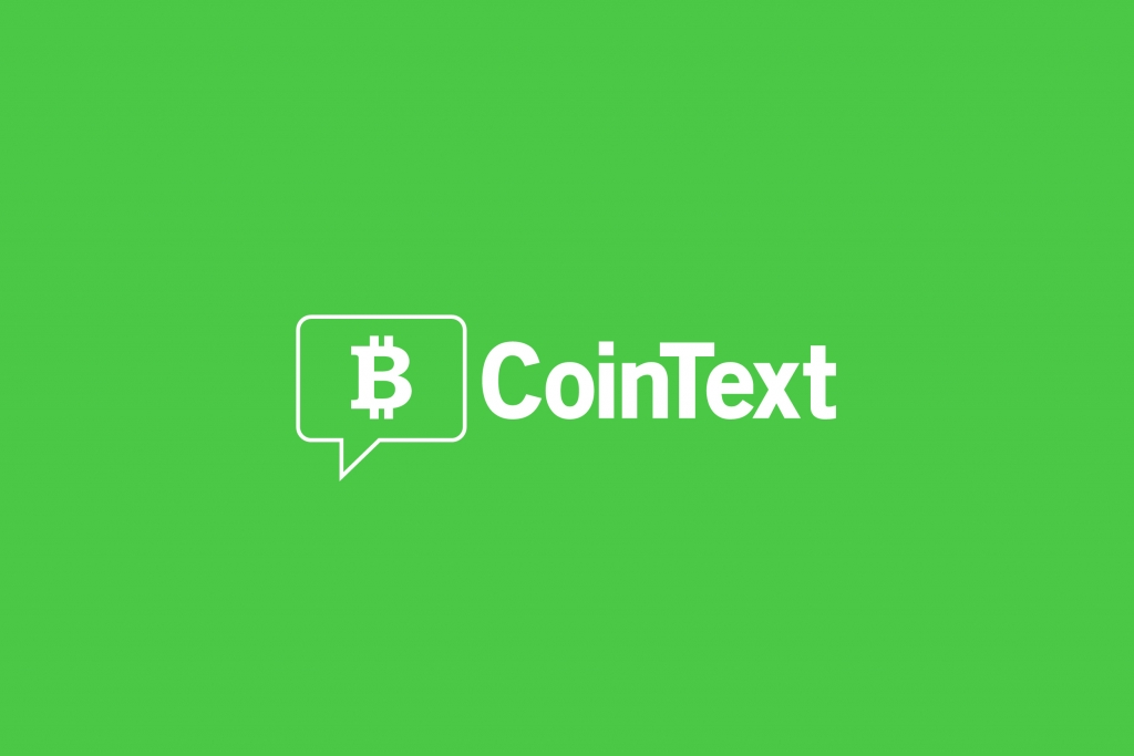 Сервис CoinText добавил поддержку Litecoin и Dash