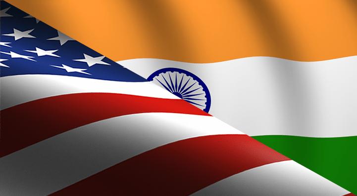 usa-india-flag-diagonal