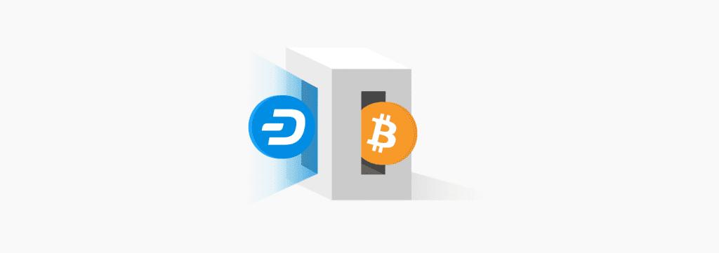 Trezor Wallet интегрировал функцию обмена криптовалюты