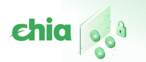 Chia Network выходит на IPO