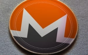После хардфорка комиссии в сети Monero снизились на 97%