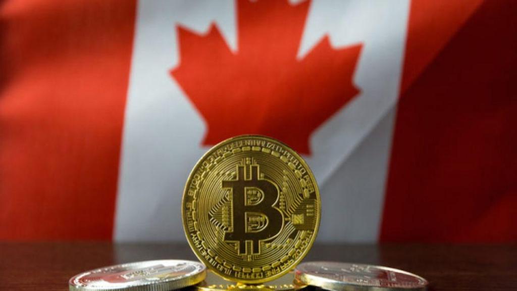 Канадская биржа MapleChange взломана, все средства похищены