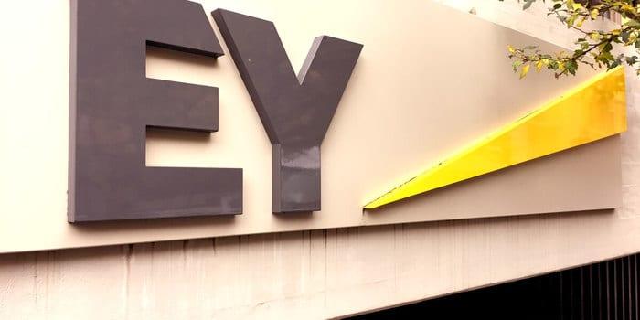 Компания EY разработала протокол доказательства с нулевым разглашением для Ethereum