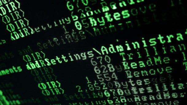 Хакер, планирующий атаку 51% на Einsteinium: это совсем не сложно