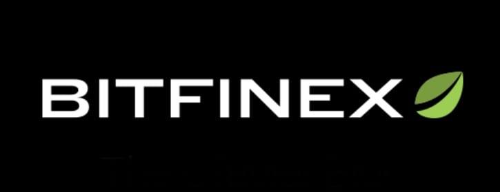 Bitfinex сообщила о возобновлении возможности пополнять аккаунты в фиате