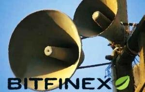 Bitfinex отрицает проблемы с ликвидностью и выводом