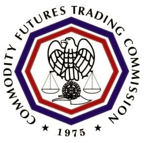 CFTC может принять решение по модели биткоин-фьючерсов для Bakkt в начале ноября