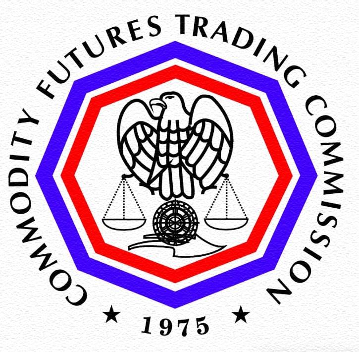 CFTC стремится застолбить за собой регулирование криптовалют