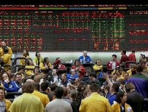 Суточное количество сделок с биткоин-фьючерсами в III квартале выросло на 41%, - СМЕ