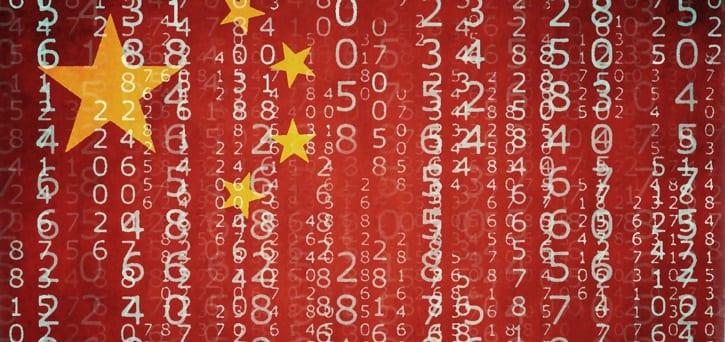 Китай будет регулировать блокчейн-стартапов