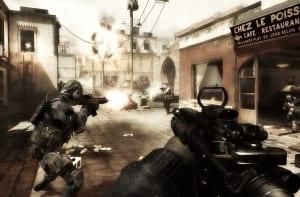 ФБР вышло на след группы игроков в Сall of Duty, похитивших криптовалюты на $3 млн