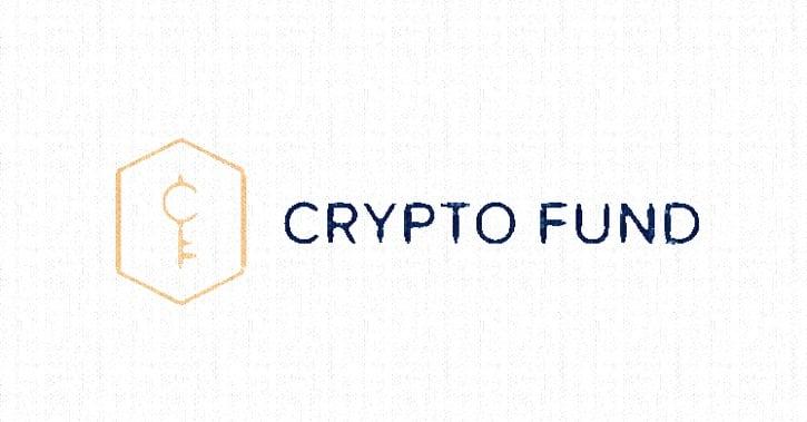 Стартап Crypto Fund стал первым в Швейцарии лицензированным управляющим криптоактивами