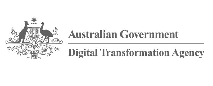 Австралийское Агентство цифровых трансформаций не нашло уникальных преимуществ блокчейна