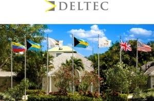 Tether теперь хранит резервы в багамском Deltec Bank, - СМИ