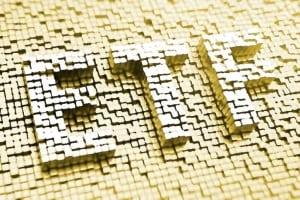 Для SEC готовят новые диверсифицированные заявки на запуск ETF