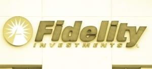 Инвестгигант Fidelity анонсировал запуск криптовалютного сервиса для институциональных инвесторов