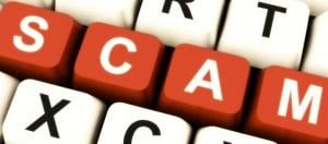 Криптомошенники увели у французов более 30 млн евро с начала года