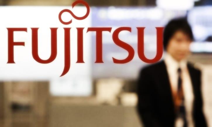 Японские банки протестируют платежную систему с использованием криптовалюты