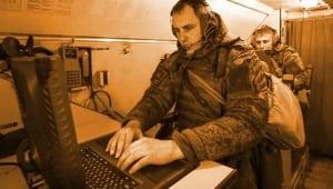 В суд США передано дело против новой группы хакеров из ГРУ, предпочитающих биткоин