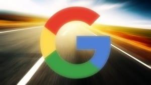 «Это ненастоящие деньги», - Google о криптовалютах