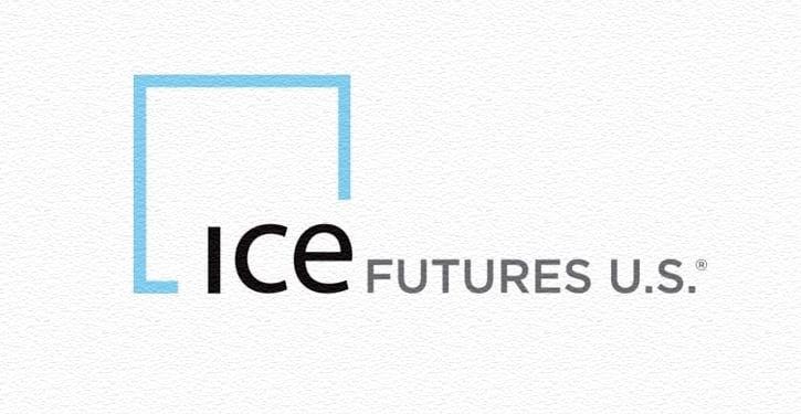 ICE планирует начать торговлю биткоин-фьючерсами на Bakkt 12 декабря