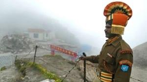Кабинет министров Индии изучает возможность запрета криптовалют