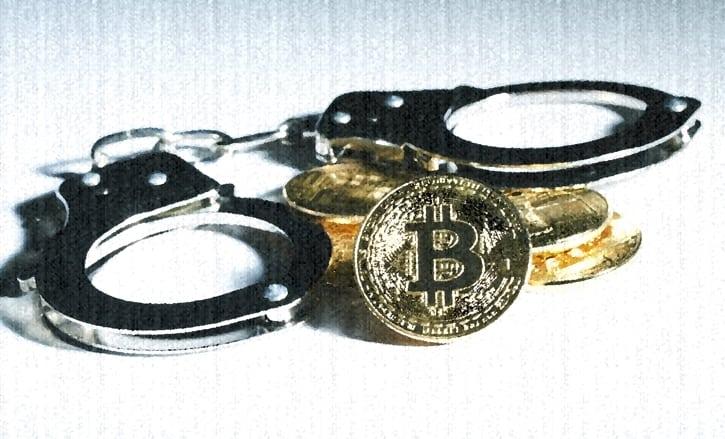 Финразведка Литвы выявила криптотранзакции на сумму свыше €660 млн