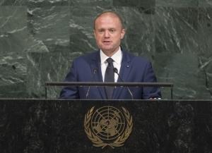 Криптовалюты — неизбежное будущее денег, - премьер Мальты