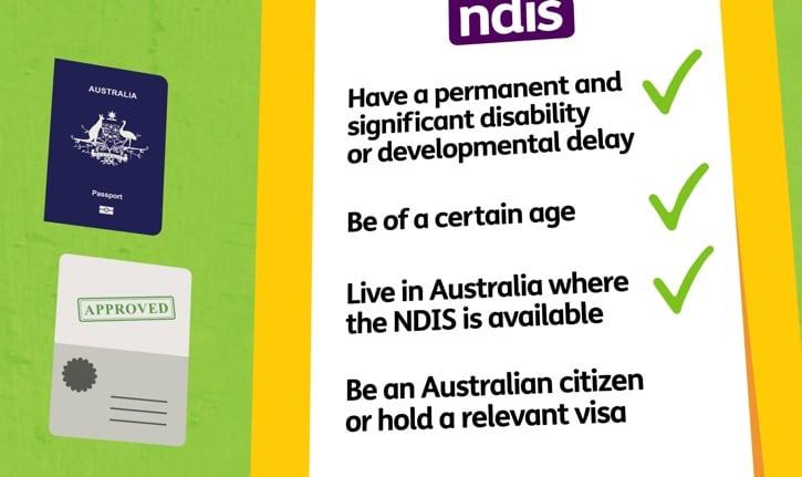 В Австралии создана криптовалюту для нетрудоспособных