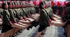 Нуриэль Рубини: Криптоотрасль децентрализована меньше, чем КНДР
