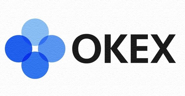 После обвала Tether OKEx добавляет 4 новых стейблкоина