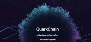 Проект QuarkChain предлагает биткоины победителям конкурса на самый масштабируемый узел тестовой сети