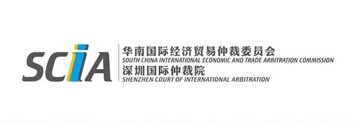 Китайский суд: Граждане Китая могут свободно владеть и распоряжаться криптовалютой