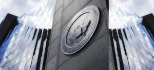 Исследование: SEC изучает данные сотен компаний, осуществивших ICO
