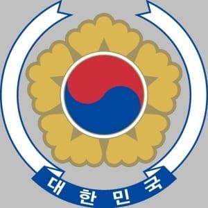 Сеул определится с позицией по ICO в ноябре