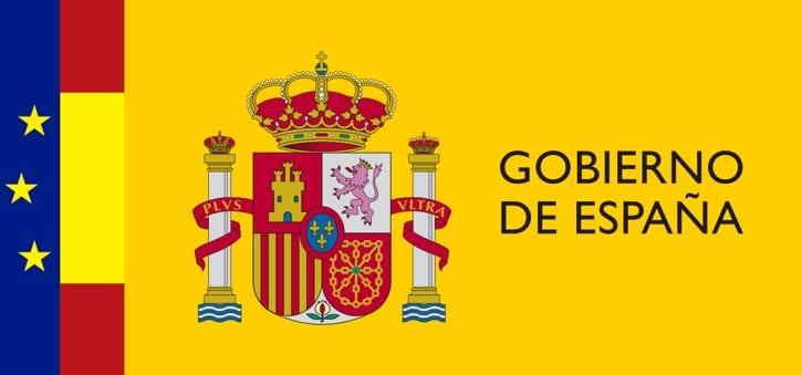 Испания намерена обязать граждан декларировать всю имеющуюся у них криптовалюту