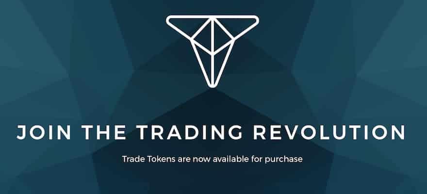 Платформа Trade.io взломана! Потери составили 50 млн токенов TIO