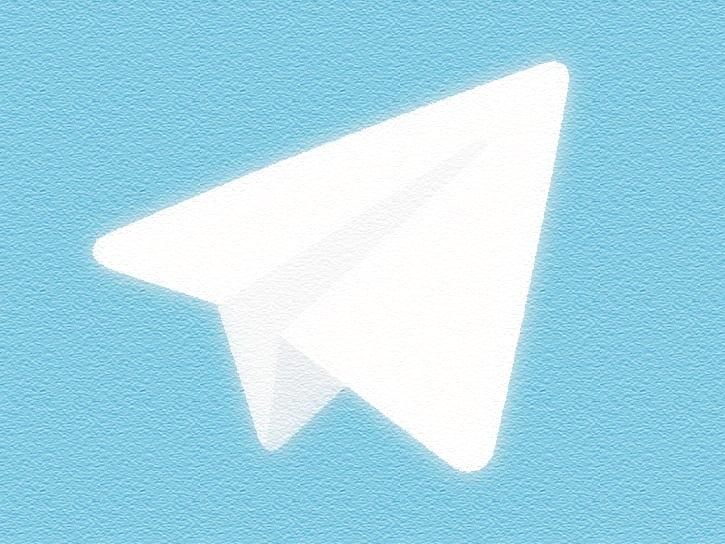 Мосгорсуд отклонил кассационную жалобу мессенжера Telegram