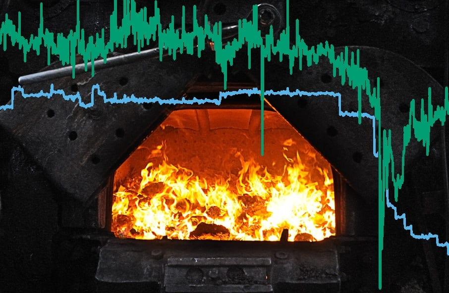 Tether изъяла c рынка почти 1 млрд USDT и сожгла большую часть этого объема