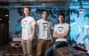 Стартап Gladius представил решение для предотвращения DDoS-атак