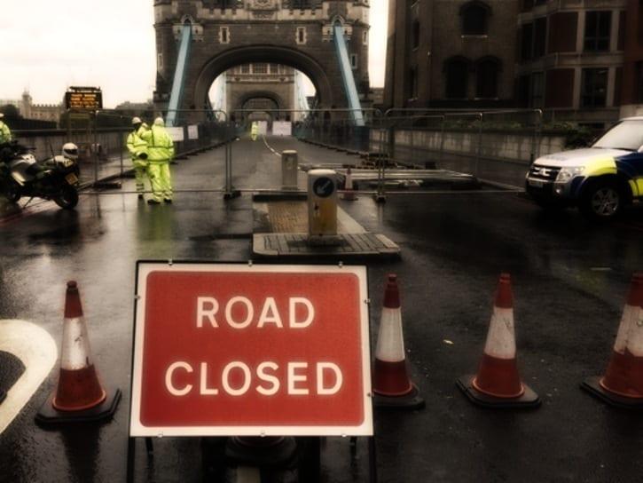 Лондон может ввести запрет на криптовалютные деривативы в в начале 2019 года