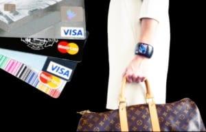 СМИ: MasterCard и VISA ужесточают контроль криптовалютных транзакций