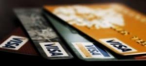 VISA не cчитает крипту угрозой и не исключает работы с ней в будущем