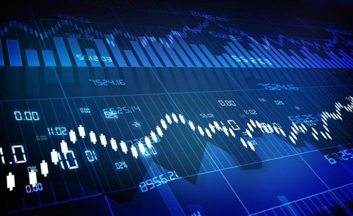 XRP и Bitcoin Cash герои недели на рынке криптовалют