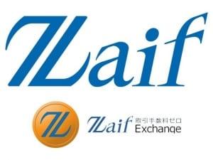 Ущерб жертвам взлома Zaif компенсирует новый владелец криптобиржи