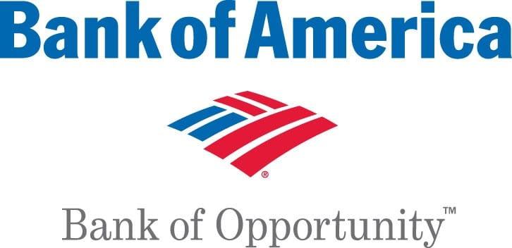Bank Of America получил патент на хранилище для приватных ключей