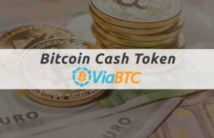 Первое ICO на Bitcoin Cash собрало $30 млн
