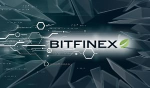 Incriminating evidences against Bitfinex